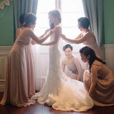 workshop weddings #wedding #asiaweddingnetwork