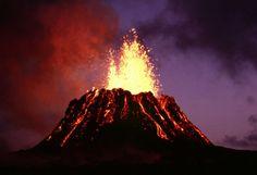 Paricutin volcano images - Google Search