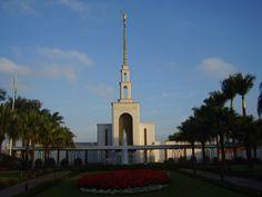 Templo de São Paulo