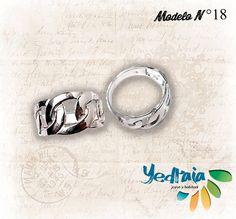 Silver Rings, Jewelry, Rings, Jewels, Jewlery, Bijoux, Jewerly, Jewelery, Accessories