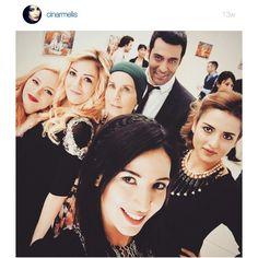 Turkish Actors, Crown, Artist, Fashion, Istanbul, Writers, Pictures, Moda, Corona