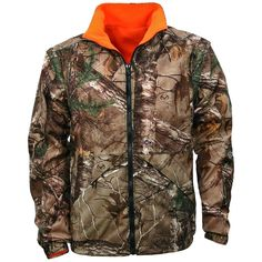 Camo Hunting Clothes for Men | Men Hunting Clothing View All Camo Blaze Browning Pictures