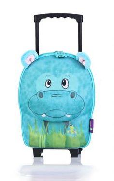 3fd03e10ff514 17 best Okul & Kırtasiye images on Pinterest | Backpack, Backpacker ...