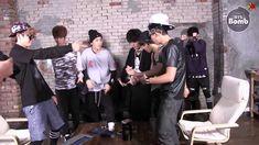 [BANGTAN BOMB] BTS Dance time - YouTube