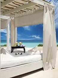 Shop exclusive deals at Live Aqua Beach Resort Cancun in beautiful Cancun, Mexico. Book an affordable all inclusive vacation today with All Inclusive Outlet®. Cancun Resorts, Aqua Resort, Resort Spa, Dream Vacations, Vacation Spots, Greece Vacation, Beach Vacations, Backyards, Honeymoons