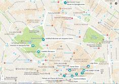 Mailand Mit Kind 11 Unternehmungen Mit Vielen Tipps Fur Euren