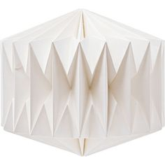 Our beautiful paper lantern will light up your home in a cozy and warm light!