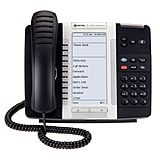 20 Voip Phones Images Voip Phone Voip Voice Over Ip