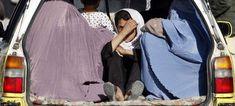 Nikolnews: Ερευνα: Αυτές είναι οι 10 πιο επικίνδυνες χώρες γι...
