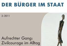 #Vorarlberger Bloghaus: [ #FairesEuropa ]  Aufrechter Gang: Zivilcourage i... Civil Society, Dyslexia, Science, Education