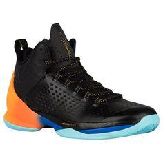 online store e6363 c7840 Jordan Melo M11 - Men s Nike Track Shoes, Air Jordan 9, Jordan Shoes,