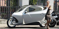 Así es la moto mas ecológica y segura del mundo - http://verdenoticias.org/index.php/blog-noticias-tecnologia/128-asi-es-la-moto-mas-ecologica-y-segura-del-mundo