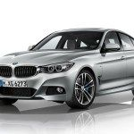 2016 Bmw 3 Series Release Date  Picture Like Ace more: http://likeace.com/2016-bmw-3-series/