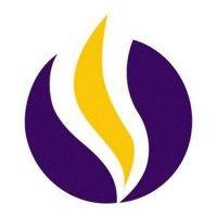 Safa School - Dubai, UAE #Logo #Logos #Design #Vector #Creative #Schools #Education #Dubai Dubai, Foundation Stage, School Reviews, Ras Al Khaimah, British Schools, School Opening, Sharjah, Eyfs, How To Find Out