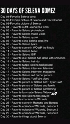 Selena Lyrics, Selena Gomez Music, David Henrie, Music Mood, Made Video, Jennifer Aniston, Music Videos, Photoshoot, Songs