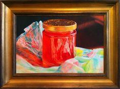 Mary Pratt Canadian Painters, Canadian Artists, Mary Pratt, Mary Frances, Realism Art, Newfoundland, Great Artists, Google Images, Still Life