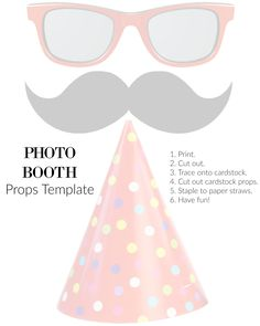 photo+booth+props.png (1280×1600)