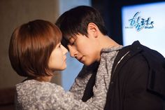Healer - Watch Full Episodes Free on DramaFever on @dramafever, Check it out!