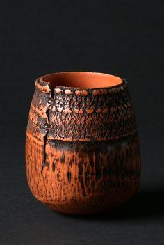 Terracotta, Boxer, Vase, Vases, Boxer Pants, Terra Cotta, Jars