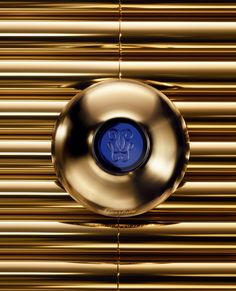 alain costa tristan godefroy guerlain orchidee imperiale 2