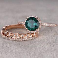 Diamond Ring_Butterboom_02