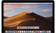 Taking a screenshot on Mac is very easy. On your Mac-Apple you can capture a selected portion of the screen or the entire screen. Also, you can also capture an entire window. Final Cut Pro, Educational Videos, Educational Activities, Macbook Air, Mac Tips, Software, Mac App Store, Apple Support, Take A Screenshot