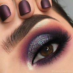 Purplesss