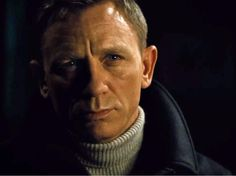 """Daniel Craig will reportedly return as James Bond - It looks like Daniel Craig isn't giving up his license to kill just yet.  According to The Daily Mirror , Bond producer Barbara Broccoli has finally secured the actor to come on board and play 007 for a fifth time.  """"It's taken time but Daniel has come round and the strong consensus in the Bond offices is that Mr. Craig is 007 again,"""" a source told The Daily Mirror.  Craig famously said while doing press for the last Bond movie…"""