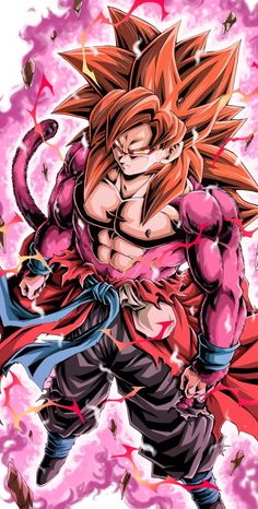 Dragon Ball Z, Goku Wallpaper, Marvel Wallpaper, Epic Characters, Fictional Characters, Fire Art, Awesome Anime, Comic Books Art, Illustrations