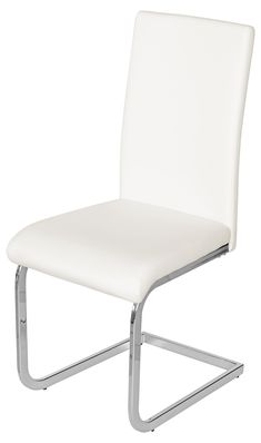 Brescia Dining Chair