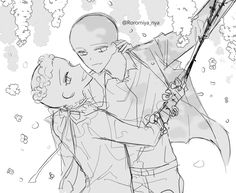 Twitter Ship Drawing, Drawing Base, Manga Drawing, Drawing Sketches, Sketch Poses, Anime Poses Reference, Anatomy Sketches, Poses References, Art Poses