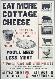 Just a friendly public service announcement , #vintage ads