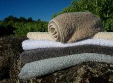 Bath Towels and Bath Sheets Face Towel, Bath Sheets, Aud, Bath Towels, Luxury