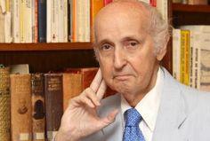 Santiago Grisolía:   «La Ciencia nunca logrará que seamos perfectos o inmortales»