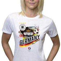 Lukas Podolski, Euro, Champion, Germany, Football, T Shirts For Women, Woman, Instagram Posts, Sports