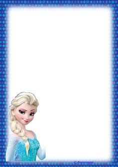 Elsa.