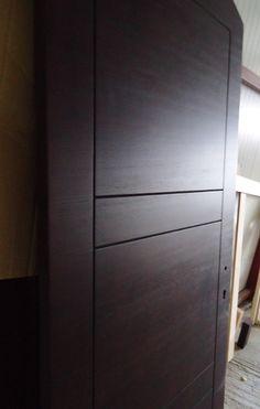Door design, custom-made doors - Montenegro   Custom Made Furniture Montenegro   We now provide custom-made doors (design, production, installation). Contact us for more info on info (at) catareos.com