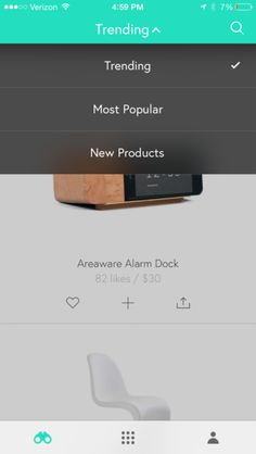another good inspiration site for mobile design Web Design, App Ui Design, Mobile App Design, User Interface Design, Mobile Design Patterns, Ui Patterns, Mobile Shop, Mobile Ui, Card Ui