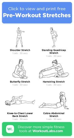 Shoulder Stretching With Block - Yoga Stretching For Headaches - Shoulder Stretching In Bed - Dance Stretching With Bands Warm Ups Before Workout, Workout Warm Up, Gym Warm Up, Gym Workout For Beginners, Fitness Workout For Women, Woman Workout, Planet Fitness Workout, Fitness Wear, Cardio