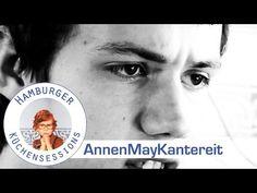 AnnenMayKantereit 'Leavin'' live @ Hamburger Küchensessions - YouTube