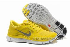 http://www.jordannew.com/mens-nike-free-50-v3-yellow-silver-running-shoes-super-deals.html MENS NIKE FREE 5.0 V3 YELLOW SILVER RUNNING SHOES SUPER DEALS Only $47.63 , Free Shipping!