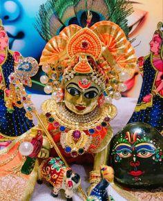 Krishna Radha, Durga, Krishna Bhagwan, Shree Krishna Wallpapers, Rama Image, Bal Gopal, Ladoo Gopal, Bhagavad Gita, Ganesha