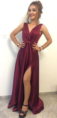 2887d53a5603 265 Best Modseley.dress 4. images   Evening dresses, Dresses for ...