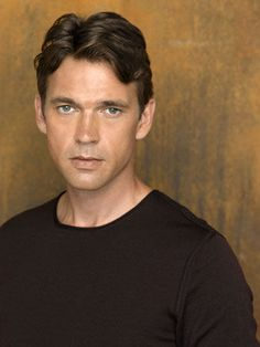 dougray scott - Google- Another guy who is great at being good and bad.  He was completely believable in 'Enigma' as a tortured soul.