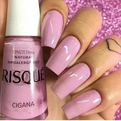 Gel Pedicure Designs Summer French Manicures 21 New Ideas Acrylic French Manicure, French Nails, French Pedicure, French Manicures, Acrylic Gel, French Nail Designs, Nail Art Designs, Pedicure Designs, Cute Nails