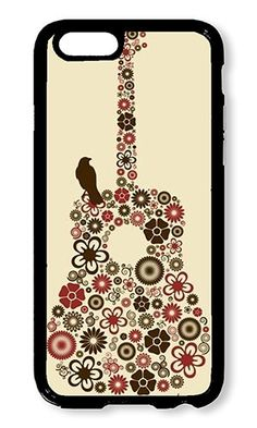 iPhone 6 Case AOFFLY® Singer Songwriter Showcase Feat... https://www.amazon.com/dp/B015O7IZE6/ref=cm_sw_r_pi_dp_a9HFxbCV1RVXH