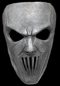 Evil Mask Masquerade Masks Google Search Wicked Searching Slipknot Masquerades