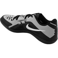 e48f1a933844 Nike Zoom Rival Sd 2 Track and Field Shoes- Mens. Richard Poore · Puma  Sportswear for Men