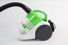 A solução ideal para manter a sua casa limpa e sem grande esforço.