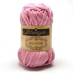 Scheepjeswol Bloom